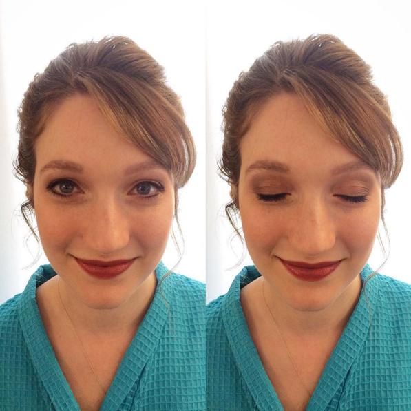 womens-makeup-04