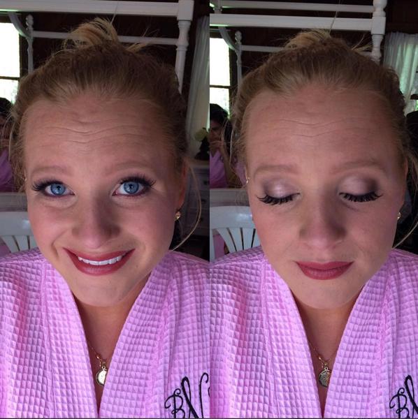 womens-makeup-06