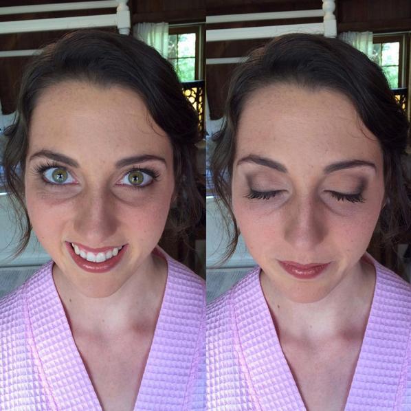 womens-makeup-08