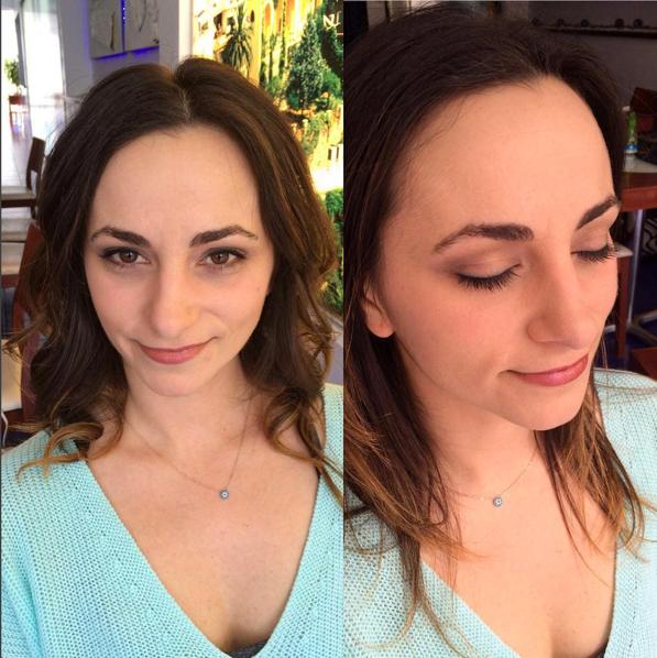 womens-makeup-10