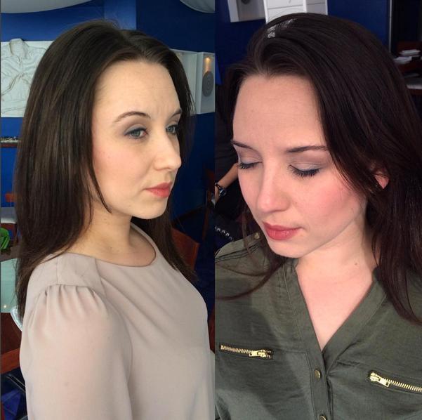 womens-makeup-11
