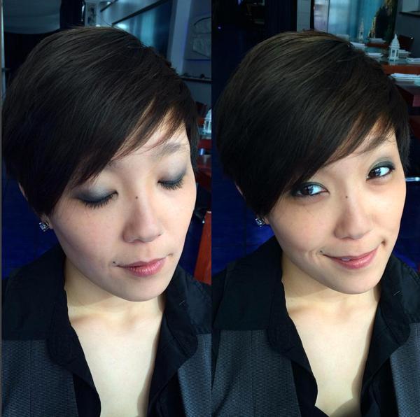 womens-makeup-12