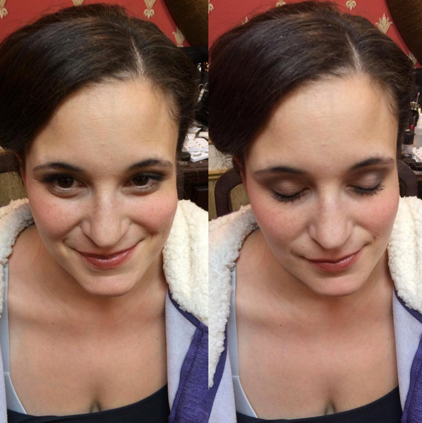 womens-makeup-19