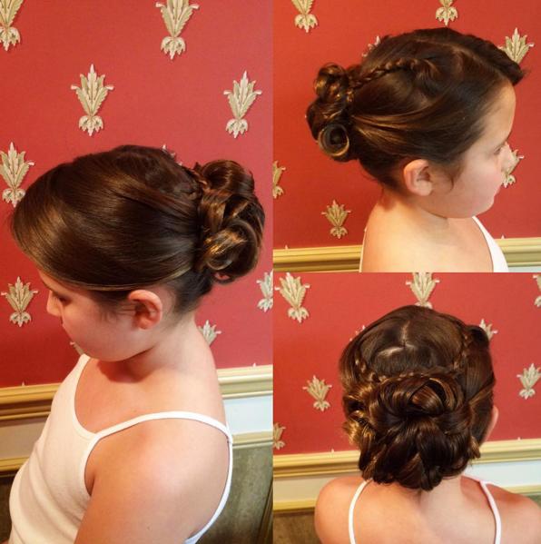 kids-hair-02