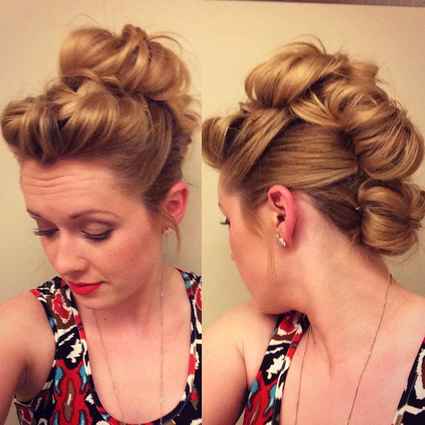 womens-updos-05