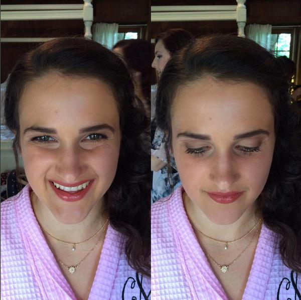 womens-makeup-07