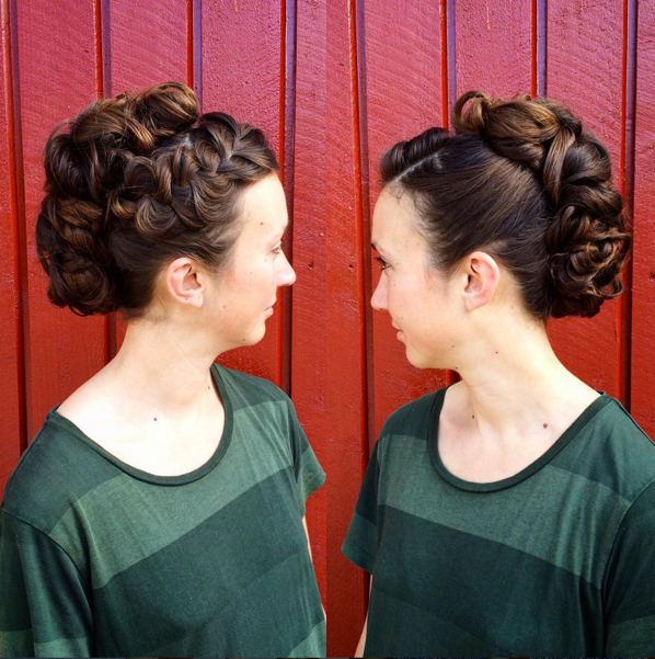 womens-updos-01