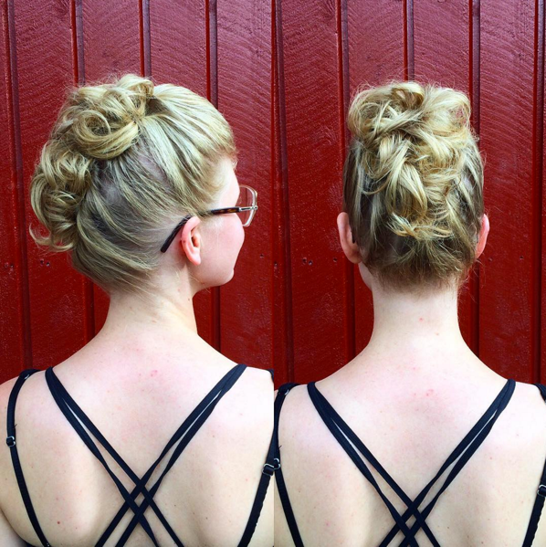 womens-updos-03