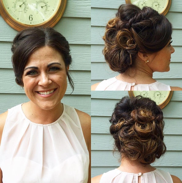 womens-updos-08
