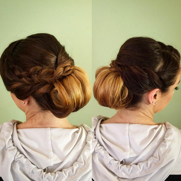 womens-updos-10