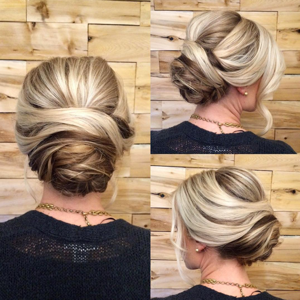 womens-updos-12