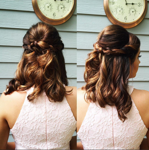 womens-updos-19