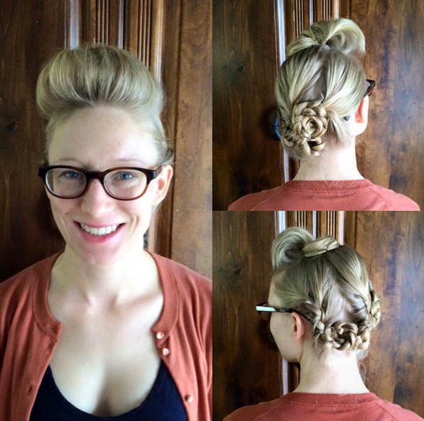 womens-updos-28