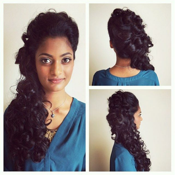 womens-updos-37