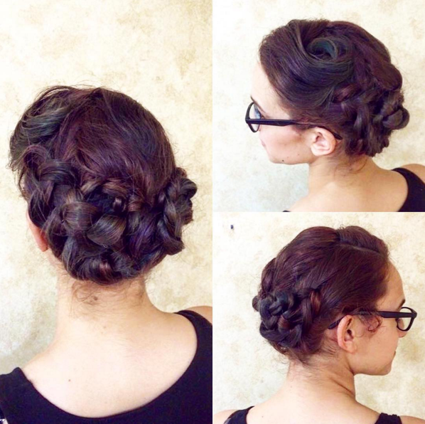 womens-updos-42