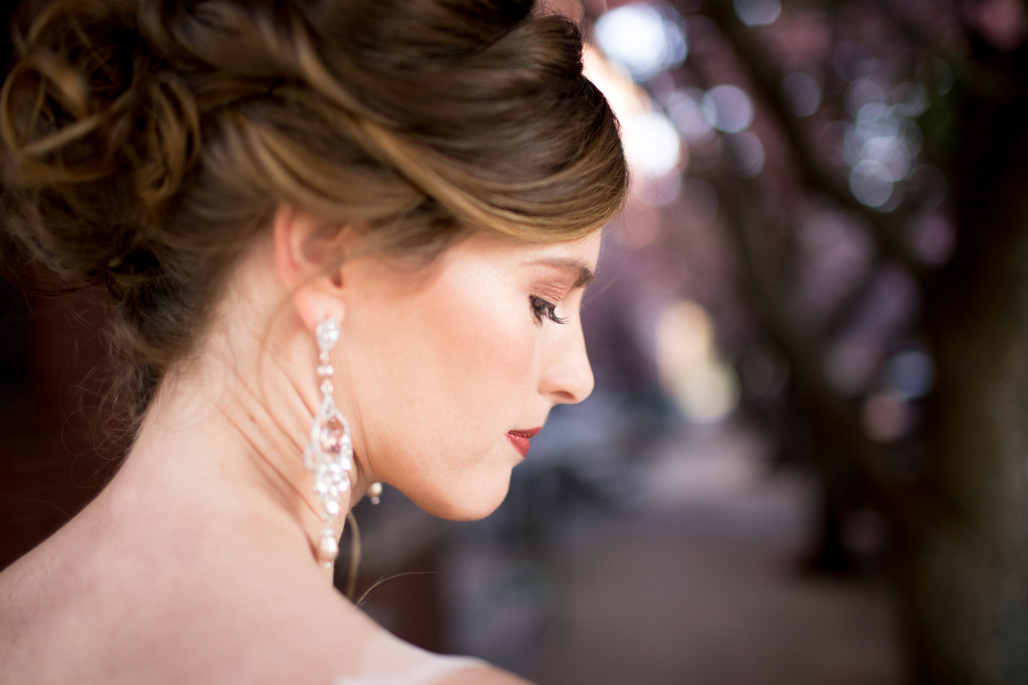 Cherry-Blossoms-Styled-Shoot-041