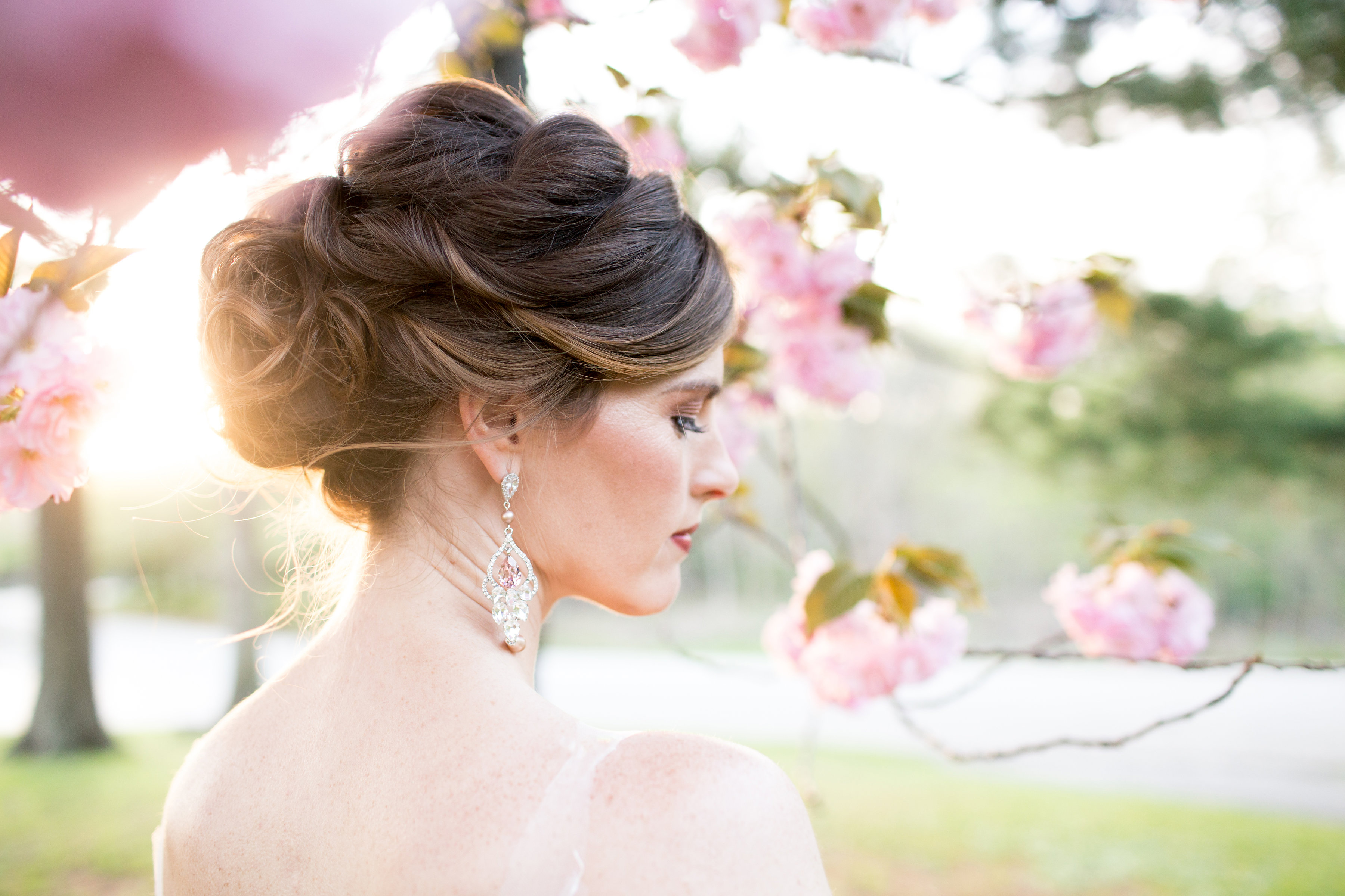 Cherry-Blossoms-Styled-Shoot-181